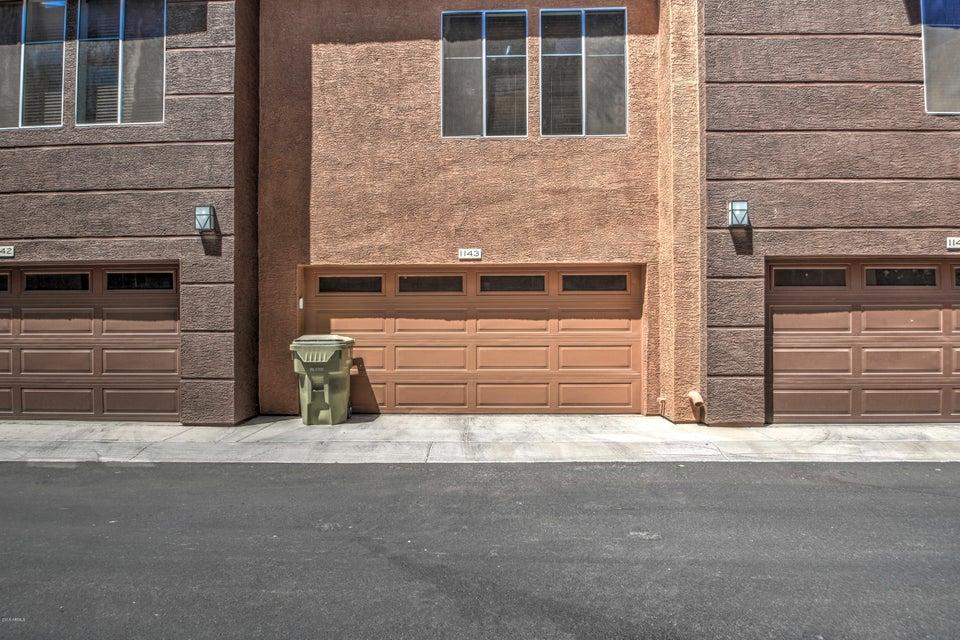 MLS 5758453 6745 N 93RD Avenue Unit 1143, Glendale, AZ Glendale AZ Gated