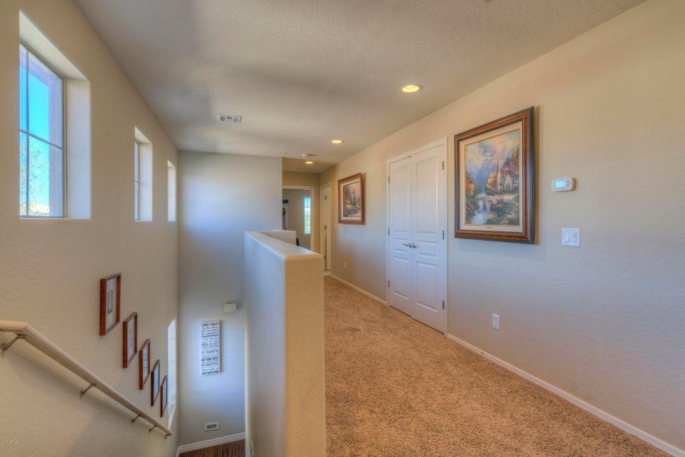 MLS 5764843 7428 W MONTGOMERY Road, Peoria, AZ 85383 Peoria AZ Sonoran Mountain Ranch