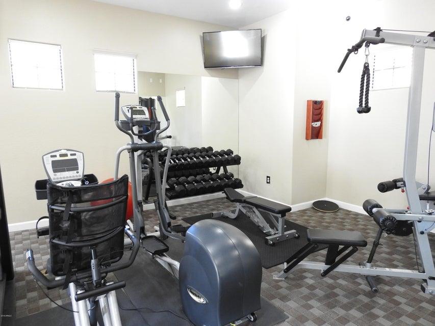 MLS 5764875 20750 N 87TH Street Unit 2043 Building 15, Scottsdale, AZ 85255 Scottsdale AZ Gated