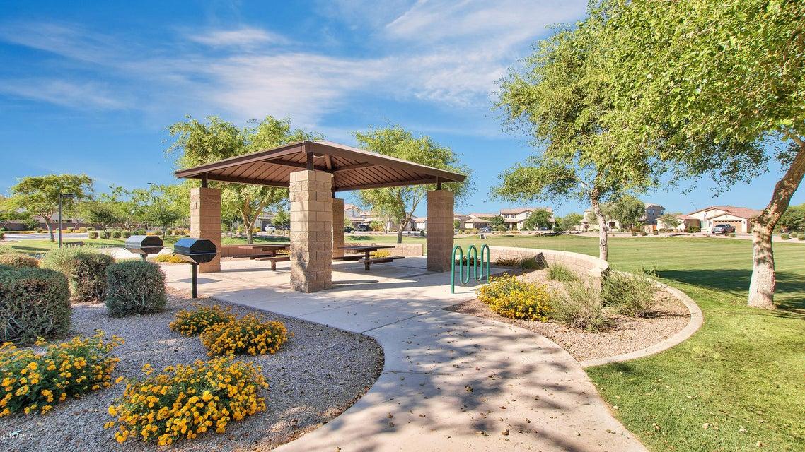 MLS 5764888 2533 E TONTO Drive, Gilbert, AZ 85298 Gilbert AZ Freeman Farms
