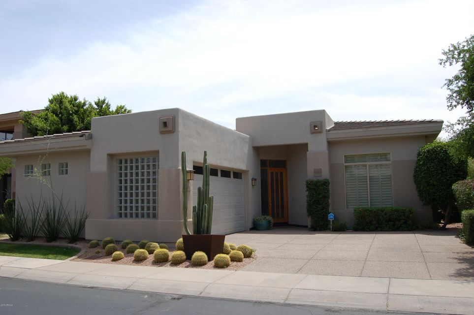 6833 E MONTREAL Place Scottsdale, AZ 85254 - MLS #: 5183158