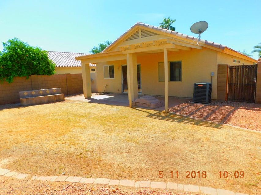 MLS 5764894 12220 W DAHLIA Drive, El Mirage, AZ El Mirage AZ Luxury