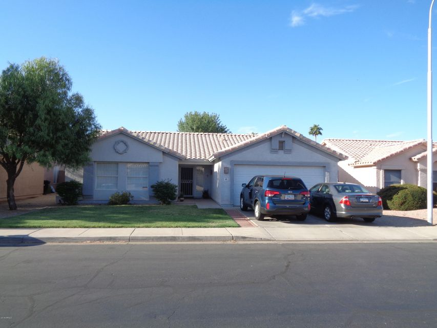 MLS 5764821 693 E IRONWOOD Drive, Chandler, AZ 85225 Chandler AZ Private Pool