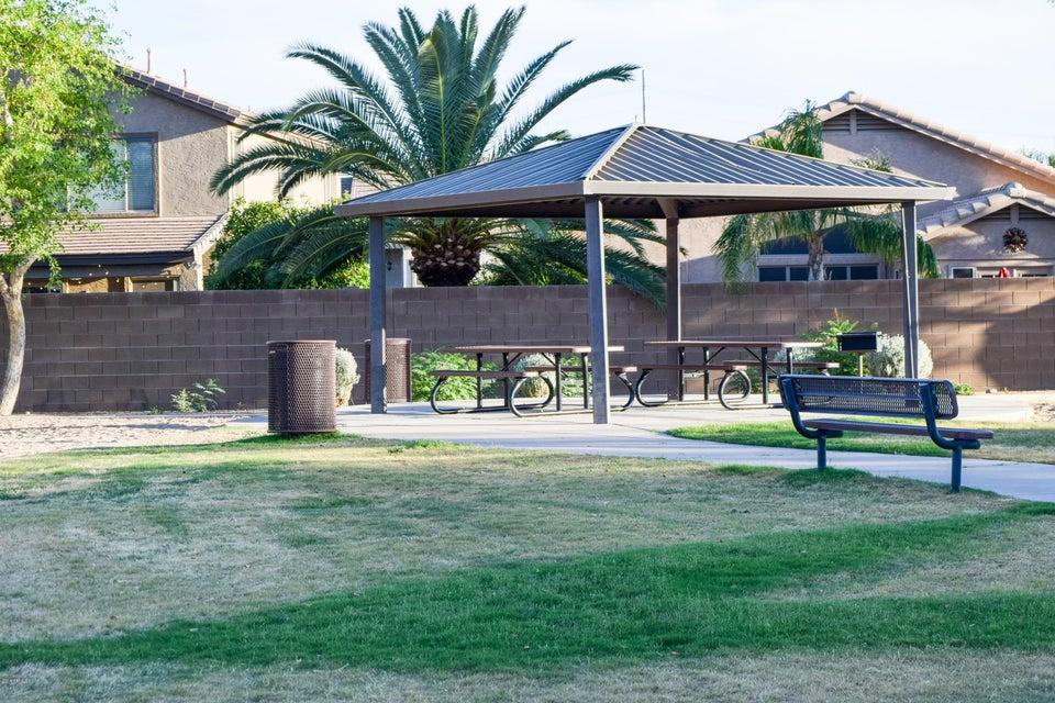 MLS 5763307 10213 E OLLA Avenue, Mesa, AZ 85212 Mesa AZ Santa Rita Ranch