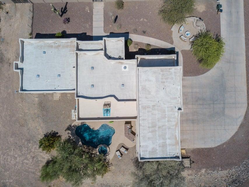 MLS 5751870 26517 N 113TH Avenue, Peoria, AZ Peoria AZ Equestrian