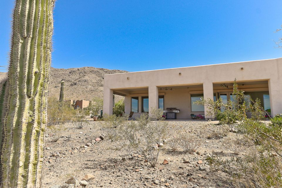 MLS 5710691 10612 S 27TH Avenue, Laveen, AZ 85339 Laveen AZ One Plus Acre Home