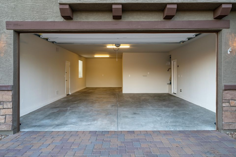 2426 N 161ST Avenue Goodyear, AZ 85395 - MLS #: 5764879