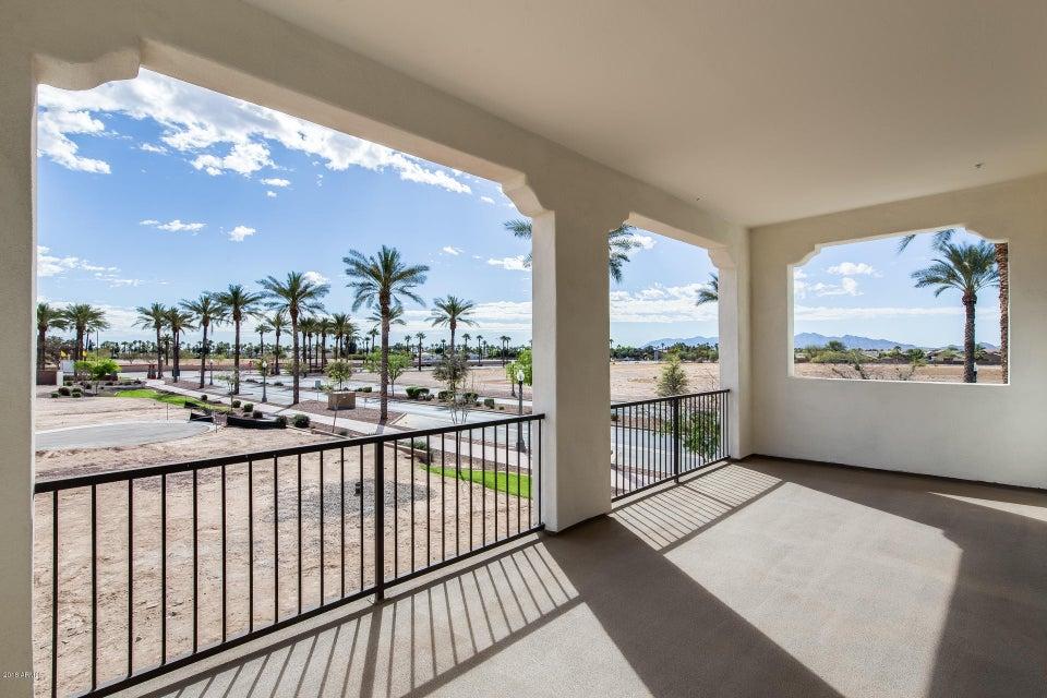 MLS 5764883 14200 W VILLAGE Parkway Unit 118, Litchfield Park, AZ Litchfield Park AZ Golf