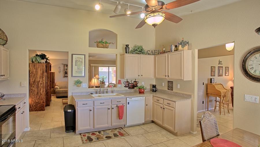 Photo of 10233 E DOLPHIN Avenue, Mesa, AZ 85208