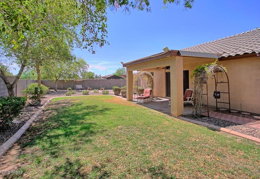 MLS 5764910 10233 E DOLPHIN Avenue, Mesa, AZ 85208 Mesa AZ Parkwood Ranch