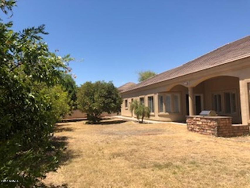 MLS 5764929 3453 E DECATUR Street, Mesa, AZ 85213 Mesa AZ REO Bank Owned Foreclosure