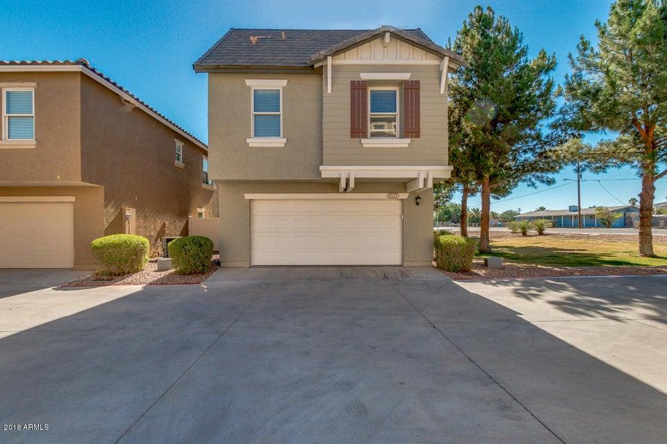 MLS 5765013 2117 E HUNTINGTON Drive, Phoenix, AZ 85040 Phoenix AZ Copper Leaf
