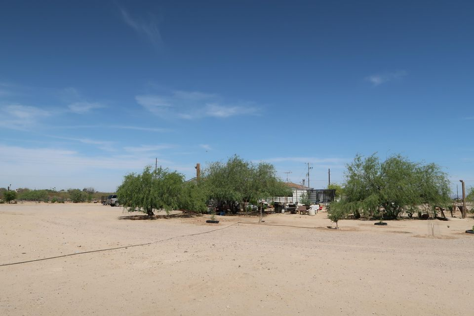 MLS 5764939 613 S 363RD Avenue, Tonopah, AZ Tonopah AZ Scenic