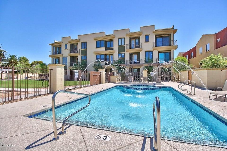 Photo of 4236 N 27TH Street #30, Phoenix, AZ 85016