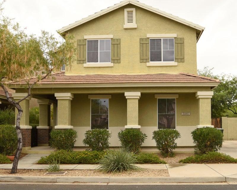 Photo of 35002 N 31ST Avenue, Phoenix, AZ 85086