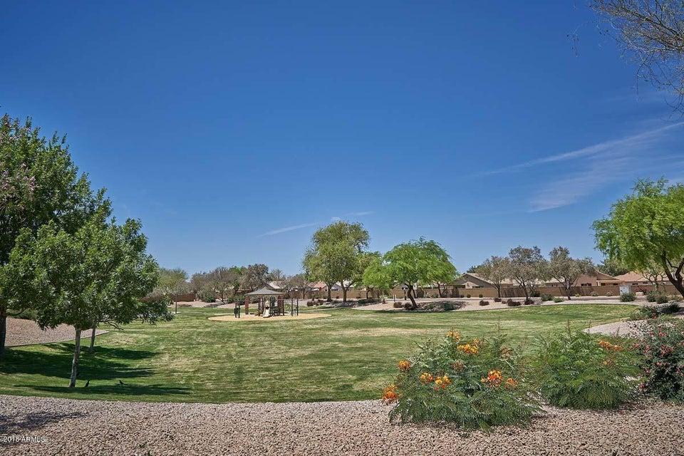 MLS 5765138 39920 N VINCENZA Street, San Tan Valley, AZ 85140 San Tan Valley AZ Cambria