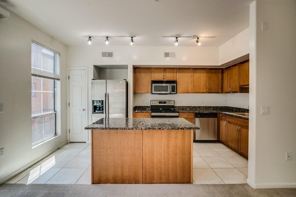 1920 E BELL Road Unit 1168 Phoenix, AZ 85022 - MLS #: 5765076