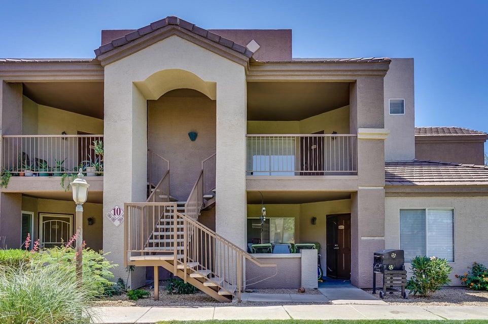 Photo of 17017 N 12TH Street #2005, Phoenix, AZ 85022