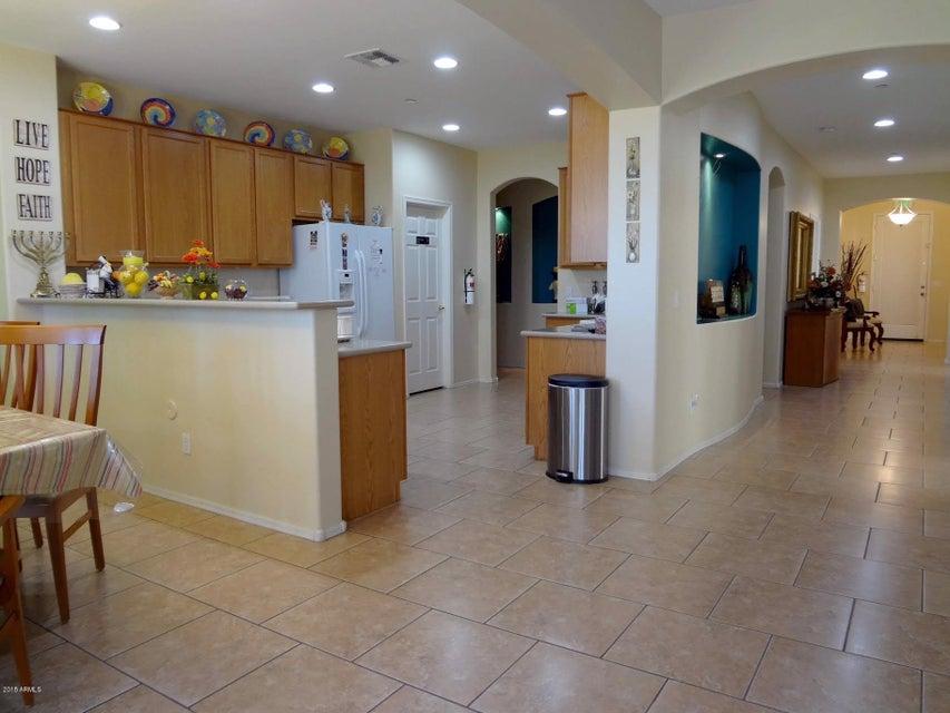 MLS 5765055 15250 W PIERSON Street, Goodyear, AZ 85395 Goodyear AZ Palm Valley