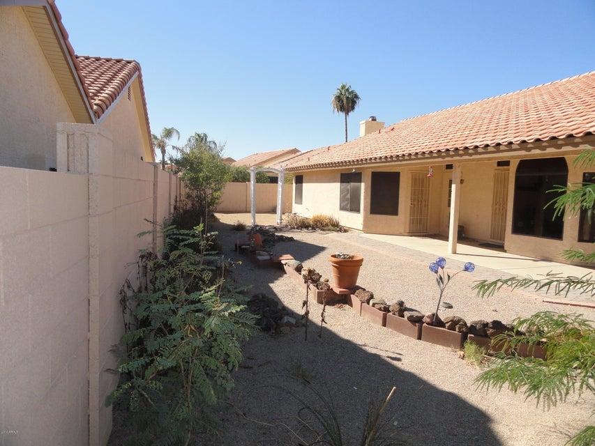 MLS 5765699 3837 N WINTERGREEN Way, Avondale, AZ 85392 Avondale AZ Garden Lakes