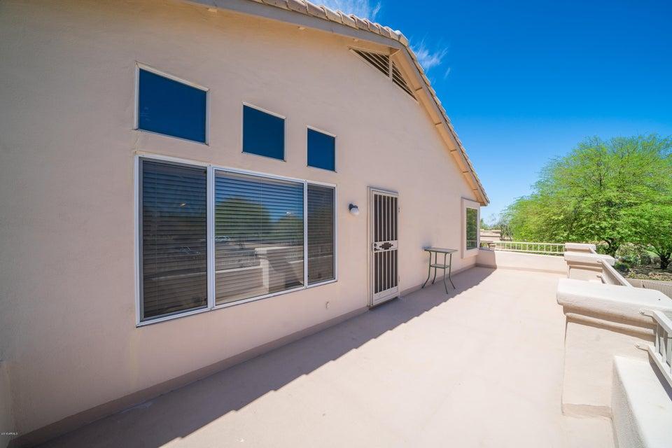 MLS 5765125 4320 E BARWICK Drive, Cave Creek, AZ 85331 Cave Creek AZ Golf