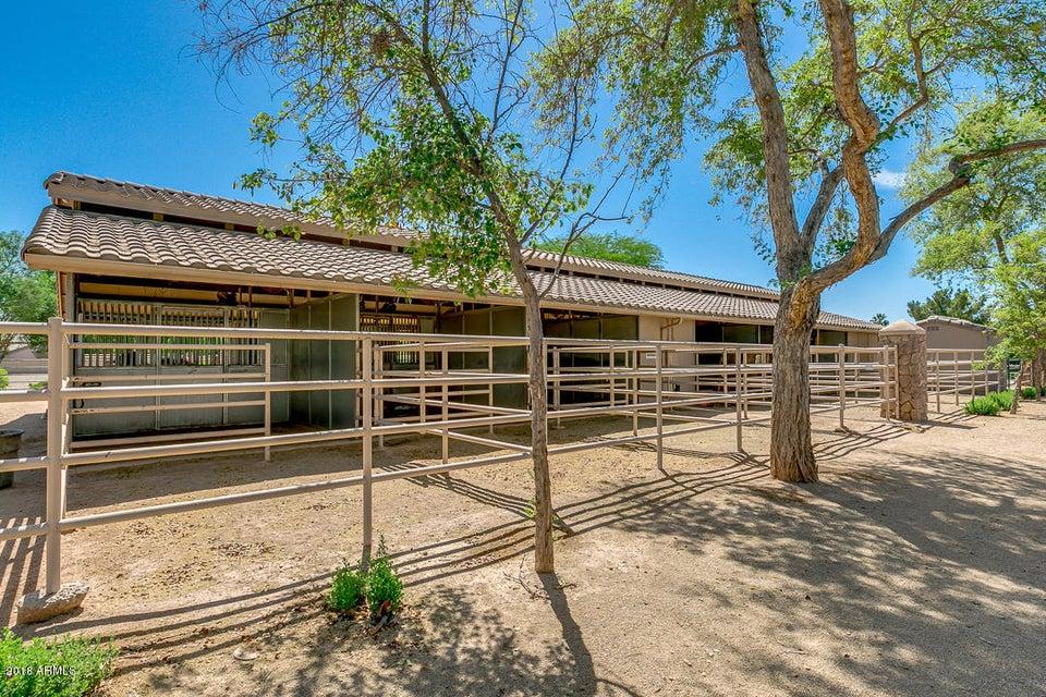 MLS 5765256 630 S Boulder Court, Gilbert, AZ 85296 Gilbert AZ Silverstone Ranch