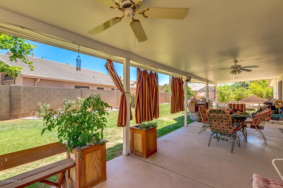 MLS 5765149 1829 E SAGEBRUSH Street, Gilbert, AZ 85296 Gilbert AZ Finley Farms