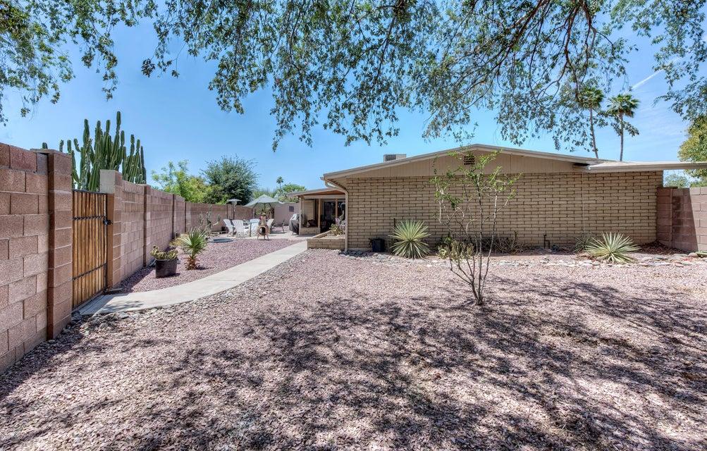 MLS 5765210 7022 E EXMOOR Drive, Mesa, AZ 85208 Mesa AZ Apache Country Club
