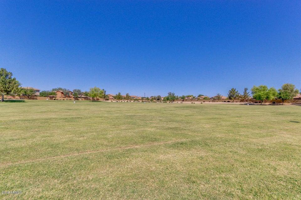 MLS 5765204 4253 E TORREY PINES Lane, Chandler, AZ 85249 Chandler AZ Sun Groves