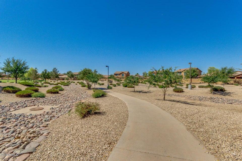 MLS 5765204 4253 E TORREY PINES Lane, Chandler, AZ Sun Groves