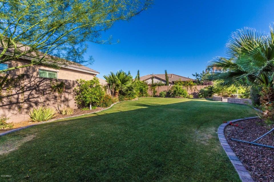 MLS 5765233 651 W GRAND CANYON Drive, Chandler, AZ 85248 Chandler AZ Fulton Ranch