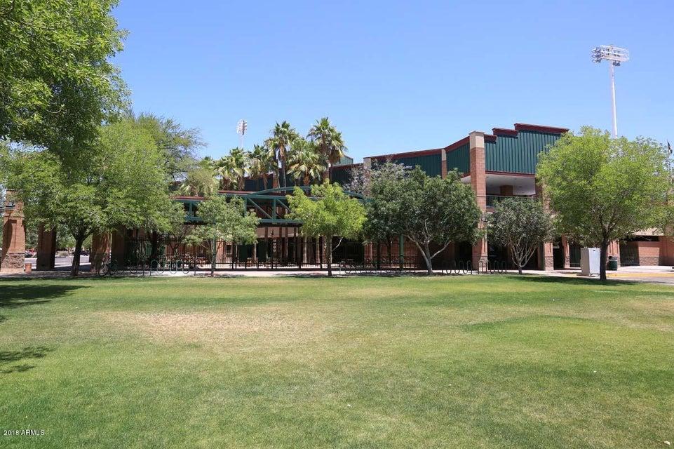 MLS 5764440 7711 E Highland Avenue, Scottsdale, AZ Scottsdale AZ Historic