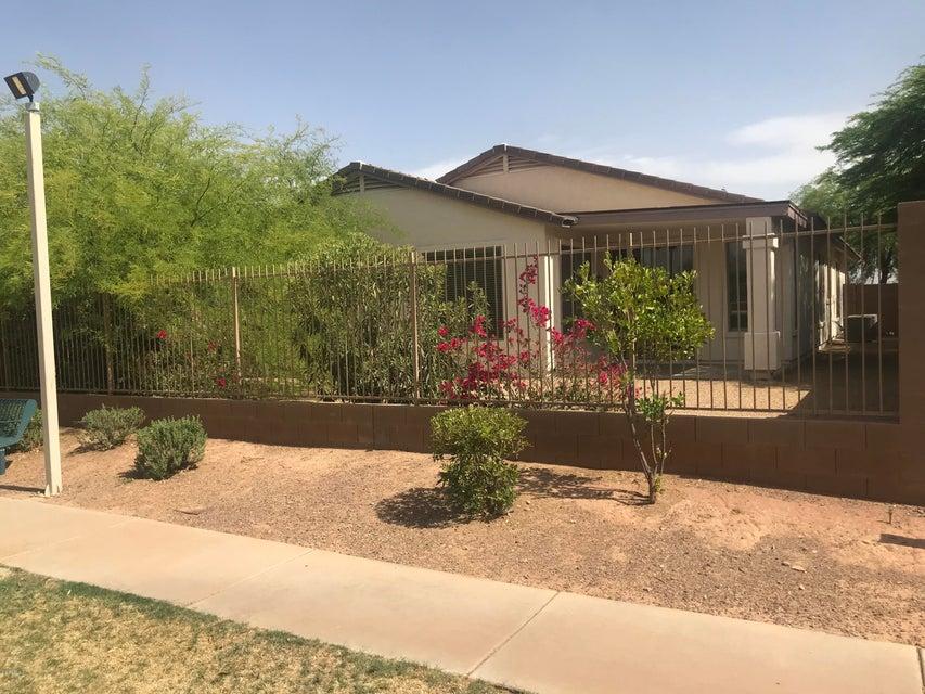 MLS 5765329 11592 W Windsor Avenue, Avondale, AZ 85392 Avondale AZ Three Bedroom