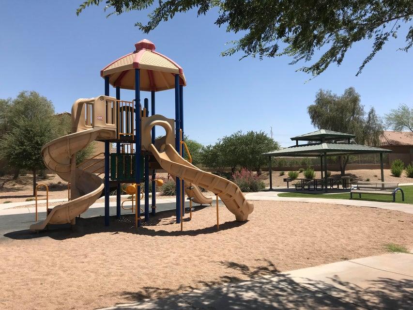MLS 5765220 7222 W WOOD Street, Phoenix, AZ 85043 Phoenix AZ Sienna Vista