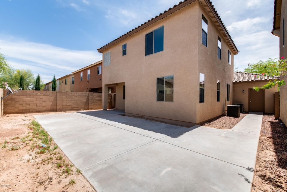 MLS 5765274 9410 W CORDES Road, Tolleson, AZ 85353 Tolleson AZ 5 or More Bedroom