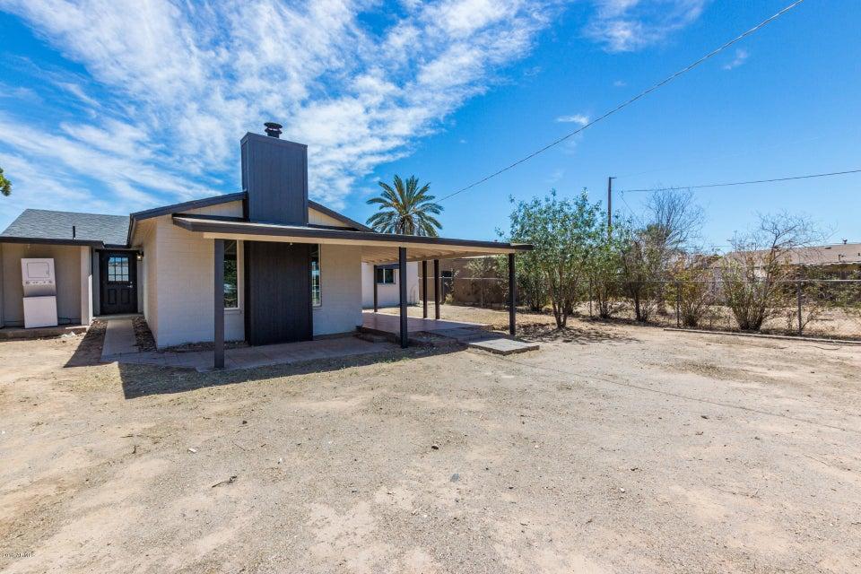 MLS 5766203 13812 N 34TH Street, Phoenix, AZ 85032 Phoenix AZ Paradise Valley Oasis