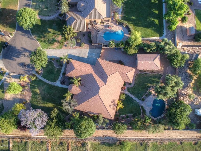 MLS 5764242 22444 S 199TH Circle, Queen Creek, AZ 85142 Queen Creek AZ Private Pool