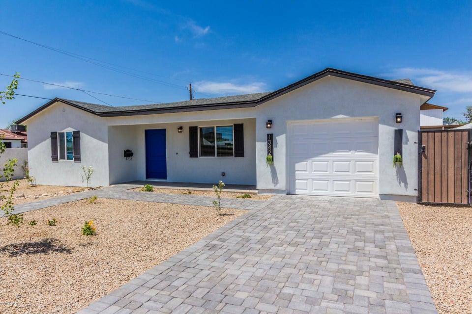 Photo of 1342 E SHERIDAN Street, Phoenix, AZ 85006