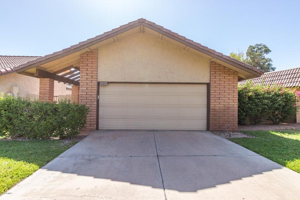 12401 S CHIPPEWA Drive, Ahwatukee-Ahwatukee Foothills in Maricopa County, AZ 85044 Home for Sale