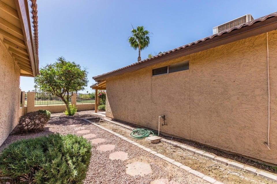 MLS 5765358 12401 S CHIPPEWA Drive, Phoenix, AZ 85044 Ahwatukee Community AZ Adult Community