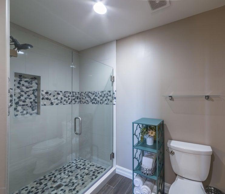 MLS 5765365 19727 W CLARENDON Avenue, Buckeye, AZ 85396 Buckeye AZ RV Park
