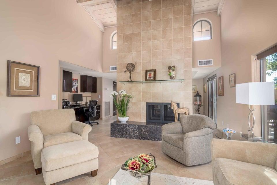 Photo of 8531 N 84TH Street, Scottsdale, AZ 85258