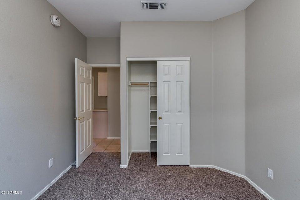 1547 E SCOTT Avenue Gilbert, AZ 85234 - MLS #: 5765484