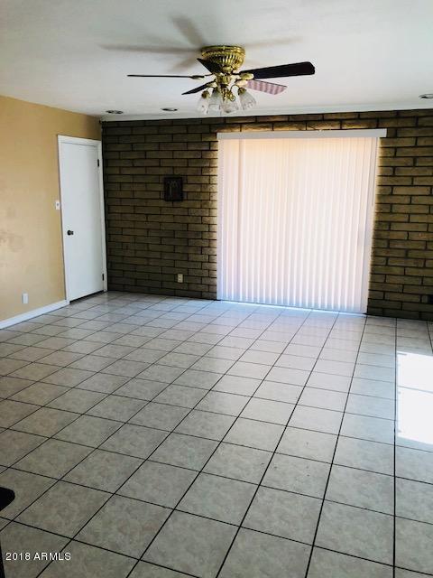 3502 W STATE Avenue Phoenix, AZ 85051 - MLS #: 5765412