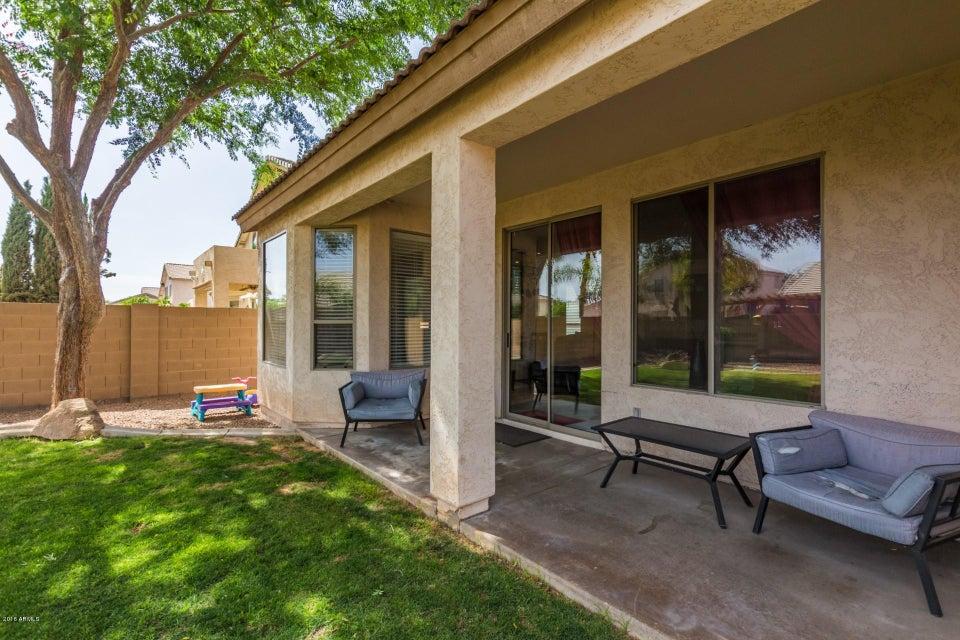 MLS 5765492 1451 E FAIRVIEW Street, Chandler, AZ 85225 Chandler AZ Willis Ranch