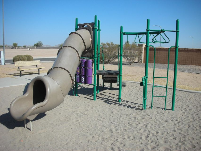 MLS 5765453 1240 E Judi Street, Casa Grande, AZ Casa Grande AZ Newly Built