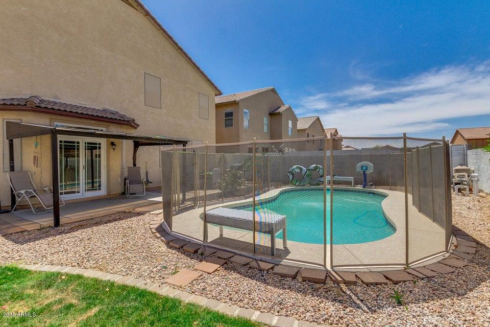 MLS 5765535 46104 W SONNY Road, Maricopa, AZ 85139 Maricopa AZ Maricopa Meadows