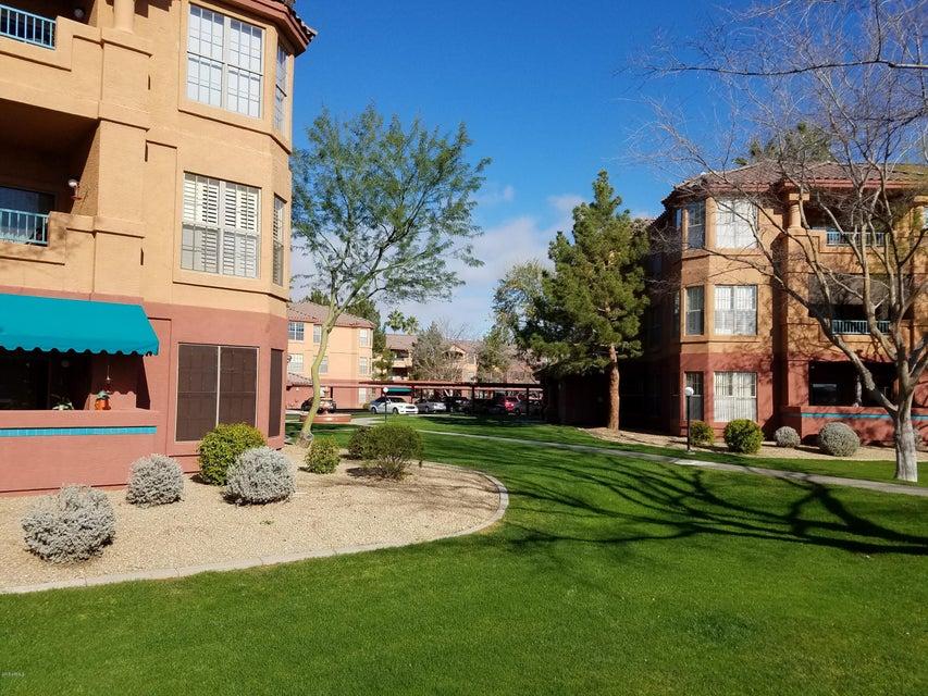 MLS 5765464 14950 W MOUNTAIN VIEW Boulevard Unit 4111 Building, Surprise, AZ 85374 Surprise AZ Condo or Townhome