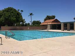 MLS 5768602 1944 W JAVELINA Circle, Mesa, AZ 85202 Mesa AZ Dobson Ranch