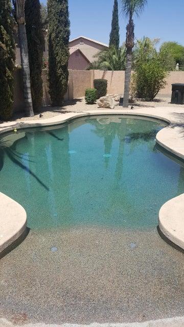 MLS 5758283 6350 S WILSON Drive, Chandler, AZ 85249 Chandler AZ Cooper Commons